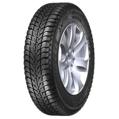 NordMaster CL224B 175/70 R13  - МастерШина