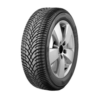 g-Force Winter2 185/65 R15  - МастерШина