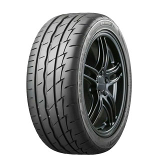 Potenza RE003 Adrenalin 225/55 R16  - МастерШина