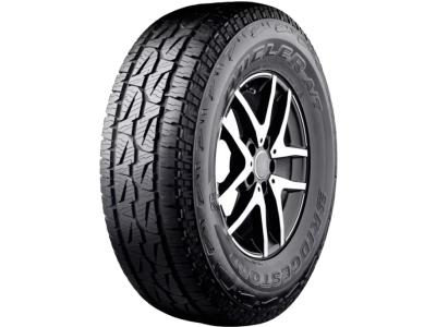 Dueler A/T 001 235/60 R16  - МастерШина