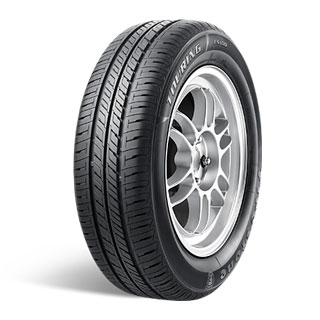 Touring FS100 205/65 R15  - МастерШина