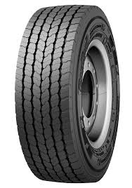 Professional DL-1 315/60 R22.5  - МастерШина