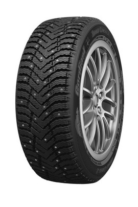 Snow Cross 2 175/65 R14  - МастерШина
