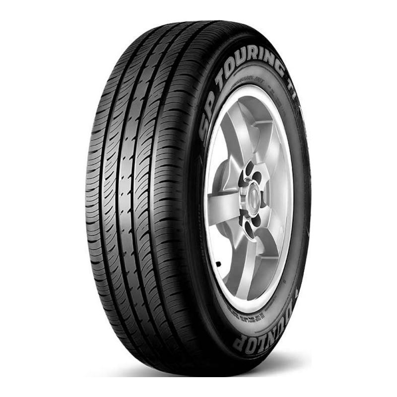 SP Touring T1 175/70 R13  - МастерШина