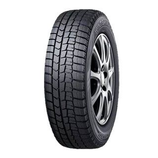 Winter MAXX WM02 195/65 R15  - МастерШина