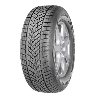 ULTRA GRIP ICE SUV G1 215/70 R16  - МастерШина