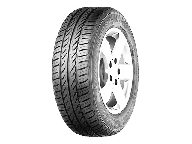 ULTRA SPEED 235/65 R17  - МастерШина