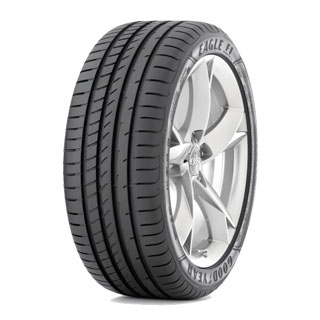 Eagle F1 Asymmetric 2 XL FP 275/35 R20  - МастерШина