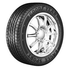 Eagle Sport 185/65 R14  - МастерШина