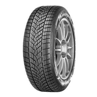 UltraGrip Performance G1 275/45 R21  - МастерШина
