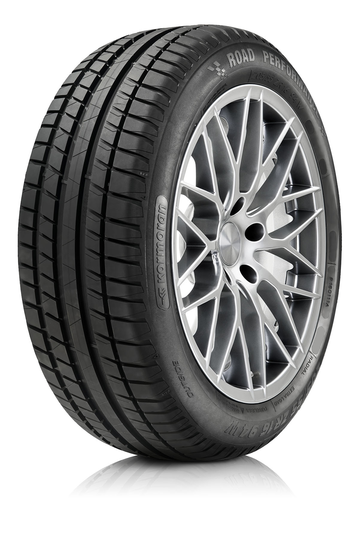 Road Performance 185/60 R15  - МастерШина
