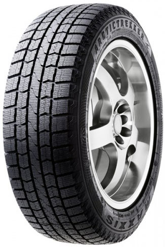 Maxxis - SP3 205/60 R15T (190 км.) - МастерШина