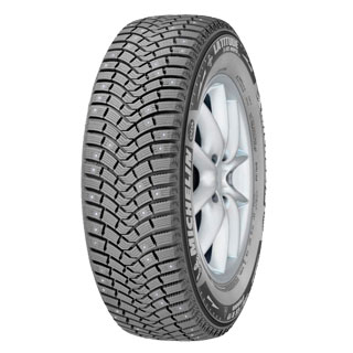 Latitude X-Ice North 2+ 285/50 R20  - МастерШина