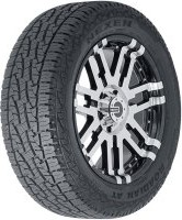 ROADIAN AT PRO RA8 265/75 R16  - МастерШина