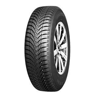 Winguard Snow G WH2 205/55 R16  - МастерШина