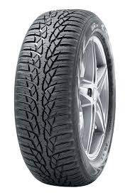 WR D4 215/55 R17  - МастерШина