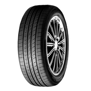 M+S N5000 PLUS(T) 215/55 R16  - МастерШина