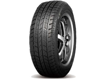 RX FROST WH03 185/65 R15  - МастерШина