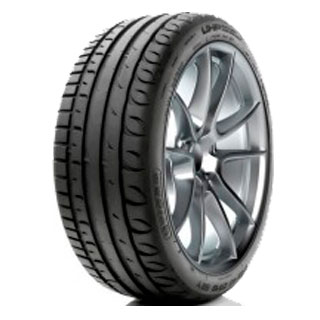 Ultra High Performance 235/40 R19  - МастерШина
