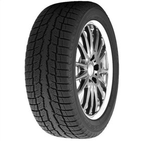 Observe GSi6 HP 225/40 R19  - МастерШина