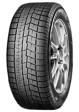 Ice Guard IG60 205/60 R16  - МастерШина