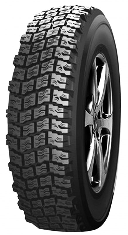 Forward Arctic 511 175/80 R16  - МастерШина