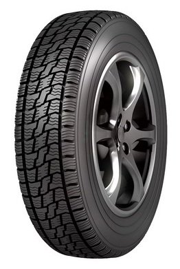Forward Dinamic 232 185/75 R16  - МастерШина