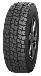 Forward Professional 520 235/75 R15  - МастерШина