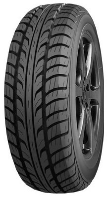 Forward Dinamic 730 175/70 R13  - МастерШина