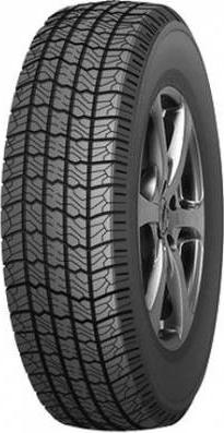 Forward Professional 170 185/75 R16C  - МастерШина