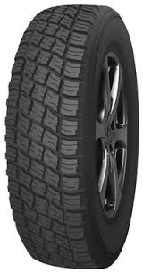 Forward Professional 219 225/75 R16  - МастерШина
