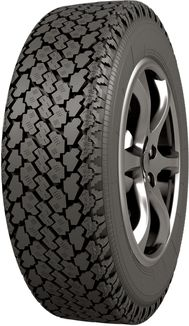 Forward Professional 462 175/0 R16C  - МастерШина