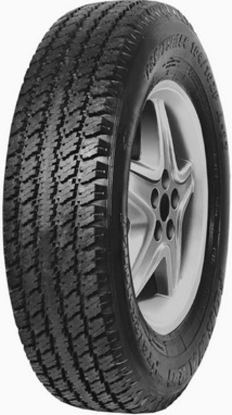 Forward Professional А-12 185/75 R16C  - МастерШина