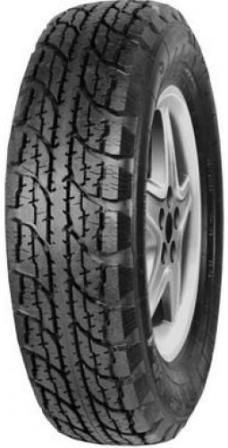 Forward Professional БС-1 185/75 R16C  - МастерШина