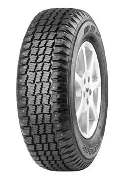 Forward Professional И-502 225/85 R15C  - МастерШина