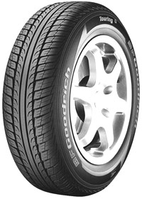 TOURING 175/70 R14  - МастерШина