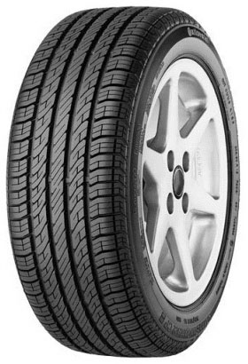 ContiEcoContact 2 155/70 R13  - МастерШина