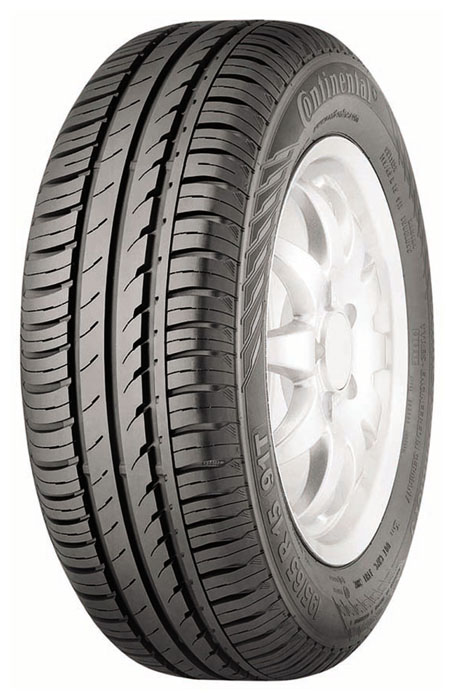 ContiEcoContact 3 155/70 R13  - МастерШина