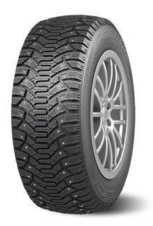 Business CW-2 195/70 R15C  - МастерШина