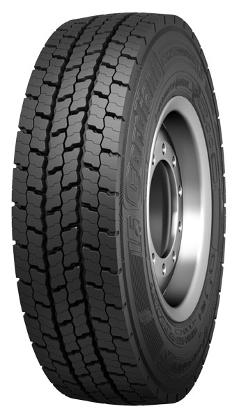 Professional DR-1 295/80 R22.5  - МастерШина