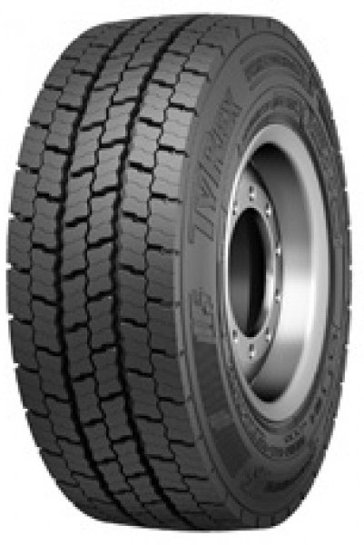 Professional DR-1 245/70 R19.5  - МастерШина
