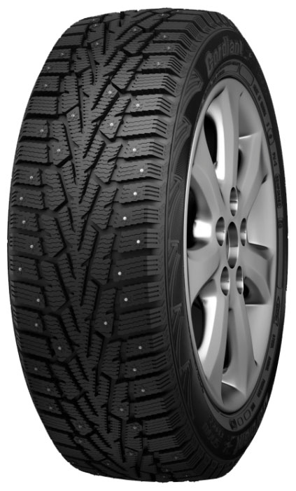 Snow Cross 225/45 R17  - МастерШина