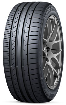 SP Sport Maxx 050 Plus 325/30 R21  - МастерШина