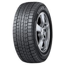 Graspic DS3 175/65 R14  - МастерШина