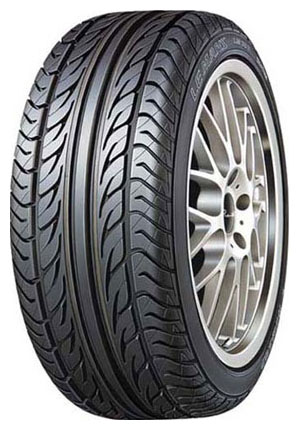 SP Sport LM702 185/65 R14  - МастерШина