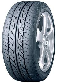 SP Sport LM703 215/60 R17  - МастерШина
