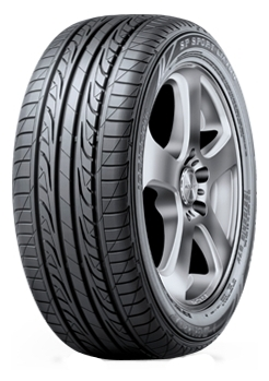 SP Sport LM704 185/70 R14  - МастерШина