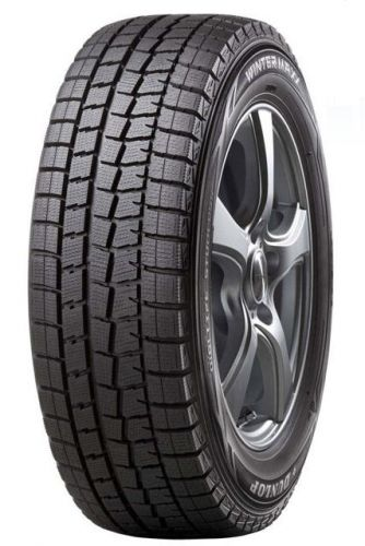Dunlop - SP Winter Maxx SJ8 275/50 R21R (170 км.) - МастерШина