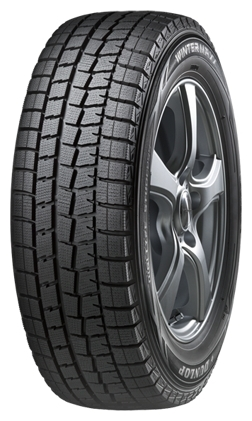 Winter Maxx WM01 255/45 R18  - МастерШина