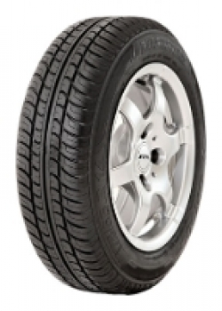 Winterforce 225/60 R16  - МастерШина